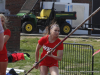 2018 APSU Track & Field Invitational (110)