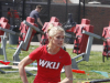 2018 APSU Track & Field Invitational (111)