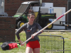 2018 APSU Track & Field Invitational (112)
