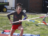 2018 APSU Track & Field Invitational (113)