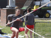 2018 APSU Track & Field Invitational (114)