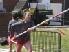 2018 APSU Track & Field Invitational (115)