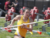 2018 APSU Track & Field Invitational (117)