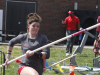 2018 APSU Track & Field Invitational (119)