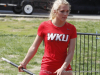 2018 APSU Track & Field Invitational (121)