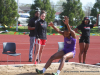 2018 APSU Track & Field Invitational (13)