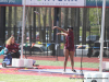 2018 APSU Track & Field Invitational (18)