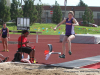 2018 APSU Track & Field Invitational (2)