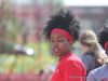 2018 APSU Track & Field Invitational (21)