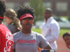 2018 APSU Track & Field Invitational (22)