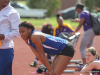 2018 APSU Track & Field Invitational (23)