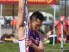 2018 APSU Track & Field Invitational (27)