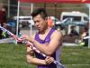 2018 APSU Track & Field Invitational (28)