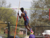 2018 APSU Track & Field Invitational (38)
