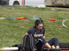 2018 APSU Track & Field Invitational (46)