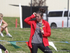 2018 APSU Track & Field Invitational (49)