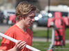 2018 APSU Track & Field Invitational (6)