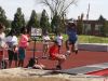 2018 APSU Track & Field Invitational (61)