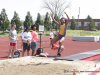 2018 APSU Track & Field Invitational (64)