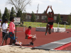 2018 APSU Track & Field Invitational (66)