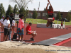 2018 APSU Track & Field Invitational (68)
