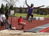 2018 APSU Track & Field Invitational (70)