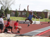 2018 APSU Track & Field Invitational (77)