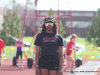 2018 APSU Track & Field Invitational (8)