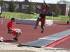 2018 APSU Track & Field Invitational (83)