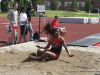 2018 APSU Track & Field Invitational (85)