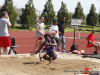 2018 APSU Track & Field Invitational (87)