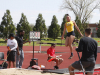 2018 APSU Track & Field Invitational (88)