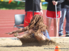 2018 APSU Track & Field Invitational (9)