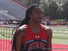 2018 APSU Track & Field Invitational (91)