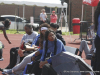 2018 APSU Track & Field Invitational (93)