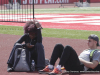 2018 APSU Track & Field Invitational (94)
