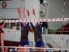 apsu-vball-vs-mtsu-11-5-13-63