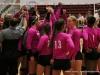 APSU Volleyball vs. Eastern Kentucky (1)