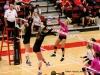 APSU Volleyball vs. Eastern Kentucky (10)