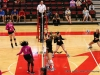 APSU Volleyball vs. Eastern Kentucky (100)