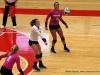 APSU Volleyball vs. Eastern Kentucky (101)