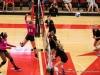 APSU Volleyball vs. Eastern Kentucky (102)