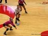 APSU Volleyball vs. Eastern Kentucky (103)