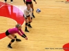 APSU Volleyball vs. Eastern Kentucky (104)
