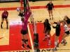 APSU Volleyball vs. Eastern Kentucky (105)