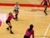 APSU Volleyball vs. Eastern Kentucky (106)
