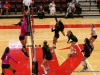APSU Volleyball vs. Eastern Kentucky (109)