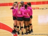 APSU Volleyball vs. Eastern Kentucky (11)