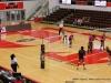 APSU Volleyball vs. Eastern Kentucky (111)