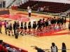 APSU Volleyball vs. Eastern Kentucky (112)